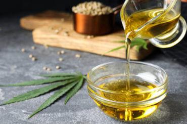 Make Your Own CBD Oil